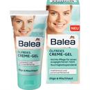 balea-tagespflege-olfreies-creme-gels-jpg