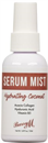 barry-m-serum-mist-hydrating-coconut-arcpermets9-png