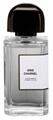 BDK Parfums Gris Charnel