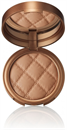 beach-matte-baked-hydrating-bronzers9-png