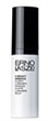 Erno Laszlo Beta Complex Acne Treatment