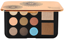 bh-cosmetics-bronze-paradise---eyeshadow-bronzer-highlighter-palettes9-png