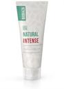biobaza-natural-intense-intenziv-univerzalis-krem1s9-png