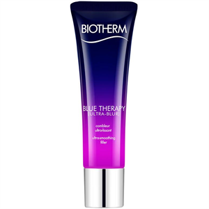 Biotherm Blue Therapy Ultra-Blur