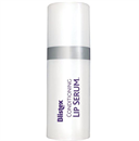 blistex-conditioning-lip-serums9-png