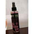 Body&Soul Bodyspray Orchidea & Paradió Illattal