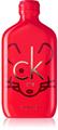 Calvin Klein Ck One Collector´S Edition 2020