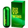 Carolina Herrera 212 VIP Wins EDP