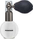 catrice-scented-powder-png