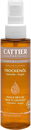 cattier-huile-seche-szaraz-olajs9-png