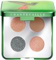 Chantecaille Hummingbird Eye Quartet