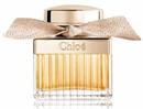 Chloé Absolu De Parfum Chloe