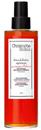 christophe-robin-regenerating-hair-finish-lotion-hajsprays9-png