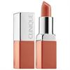 Clinique Pop Lip Colour + Primer Rúzs