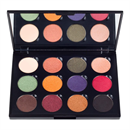 coastal-scents-fall-festival-palettes-jpg