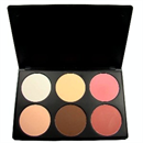 contour-blush-palette-jpg