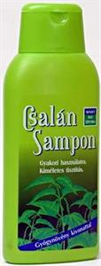 Floren Csalán Sampon