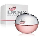 dkny-be-delicious-fresh-blossom-jpg
