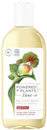 dove-powered-by-plants-oil-body-wash-geraniums9-png
