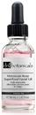 dr-botanicals-moroccan-rose-superfood-arcolaj-30-mls9-png