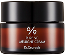 dr-ceuracle-pure-vc-mellight-creams9-png