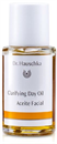 dr-hauschka-clarifying-day-oils9-png