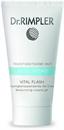 dr-rimpler-basic-hydro-vital-flash---hidratalo-kremgel-50-mls99-png