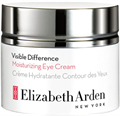 Elizabeth Arden Visible Difference Moisturising Eye Cream