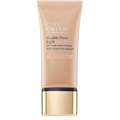 Estée Lauder Double Wear Light Soft Matte Hydra Makeup