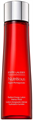 Estée Lauder Nutritious Super-Pomegranate Radiant Energy Lotion Intense Moist