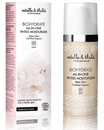 estelle-thild-biohydrate-all-in-one-tinted-moisturizer1s-png