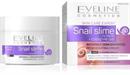 Eveline Skin Care Expert Snail Slime  Regeneráló Arckrém