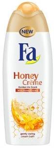 Fa Honey Crème Krémhabfürdő