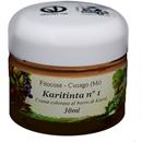 fitocose-karitinta-szinezett-nappali-hidratalo-krems-jpg