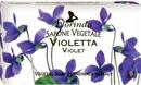 florinda-szappan-spring-flowers---ibolyas9-png