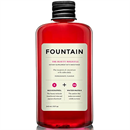 fountain-the-beauty-molecules9-png