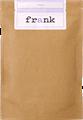 Frank Coffee Scrub Cacao