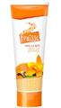 Fruisse Vanilla Kiss Tusfürdő