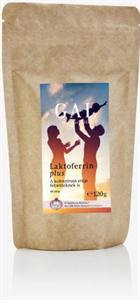 GAL Laktoferrin Plus