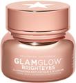 GlamGlow Brighteyes Szemkörnyékápoló Krém