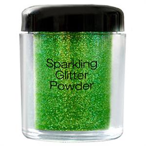 Nyx Glitter On The Go Csillámpor