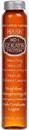 hask-keratin-protein-smoothing-shine-olajs9-png