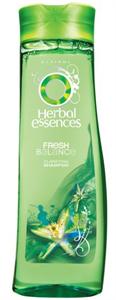 Herbal Essences Fresh Balance Sampon