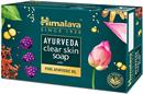 himalaya-szappan-ajurvedikus-olajjal-125gs9-png