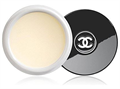 Chanel Hydra Beauty Nutrition Lip Balm