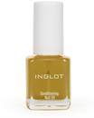 inglot---kondicionalo-koromolajs9-png