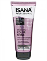 Isana Hair Professional Balzsam Festett Hajra