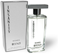 J. Fenzi Insanity Women EDP