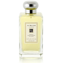 jo-malone-french-lime-blossoms9-png