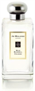 jo-malone-wild-bluebell1s9-png